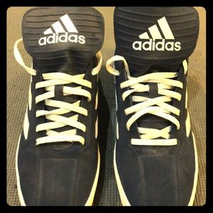 Mens Adidas size 9 Copa sneakers